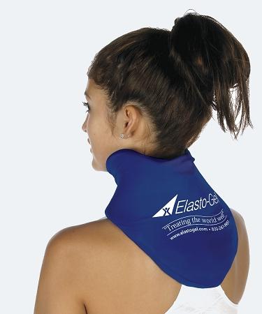 ast510-cervical-collar-2