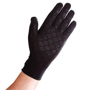 ats501-full-finger-palm-w