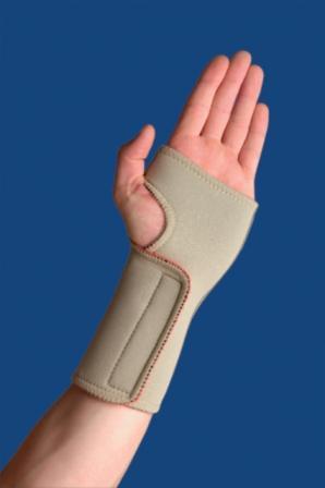 ats8-034-wrist-hand-wrap-blue-w