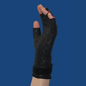 ats819-thermoskin-carpal-tunnel-glove-blue