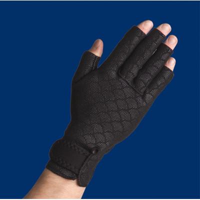 ats8199-thermoskin-arthritis-glove-blue