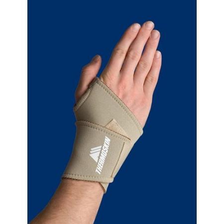 ats826-thermoskin-universal-wrist-wrap-blue-w