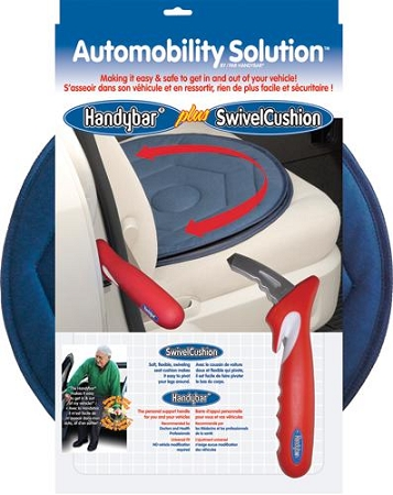 automobility-solution-4