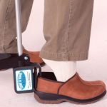 avp200-shoe-boot-valet-demo-white