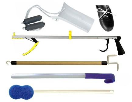 basic-hip-kit-with-32-inch-ergo-plus-reacher-4