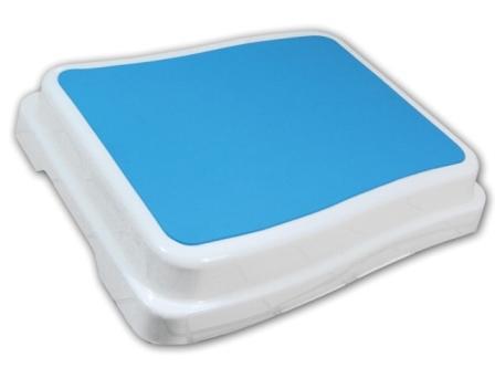 bath-safety-step-10
