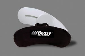 beasy-glyder-carrying-case-3