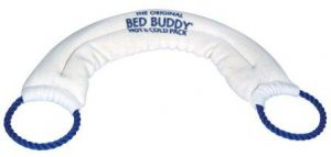 bed-buddy-hot-cold-pack-3