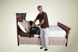 bed-rail-advantage-traveler-4