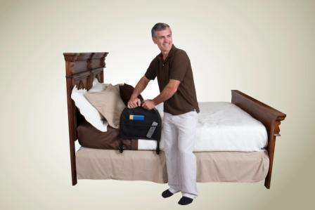 bed-rail-advantage-traveler-4