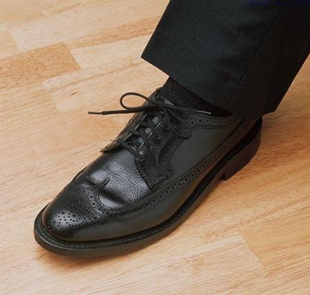 black-elastic-shoelaces-4