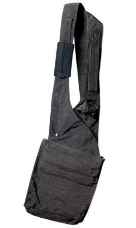 brella-bag-hands-free-umbrella-holder-3