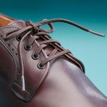 brown-elastic-shoelaces-4