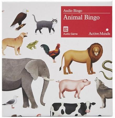 caa301-animal-bingo-box-w