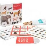 caa301-animalbingo-all-w
