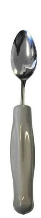 cam100-insman-weighted-teaspoon