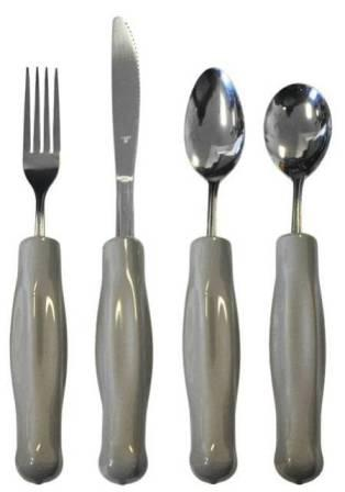 cam105-weighted-utensils-set-of-four-3