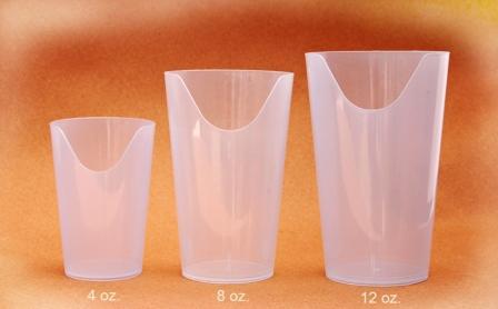 cam106-ind-nosey-cups-3