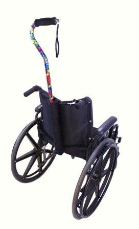 cane-carrier-18
