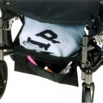 cargo-shelf-under-seat-bag-10