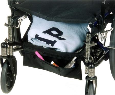 cargo-shelf-under-seat-bag-10