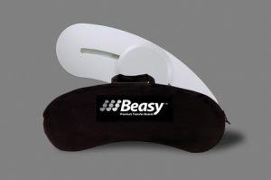 cbe1300-beasy-glyder-bag-w