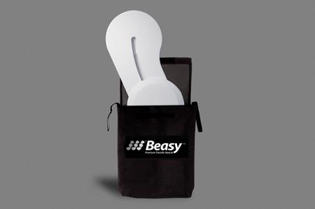 cbe142-wheelchair-bag-w