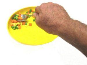 cbl100-scoopy-scoop-dish-demo-w