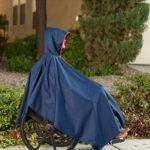 cca46-wheelchair-poncho-demo-1