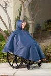 cca46-wheelchair-poncho-demo-2_thumbnail