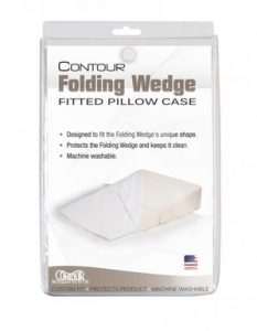 ccp30924r-folding-wedge-case-pkg