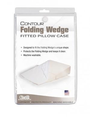 ccp30924r-folding-wedge-case-pkg
