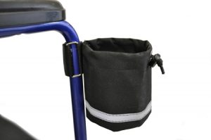 cdc1326-unbreakable-cupholder-vertical-2w