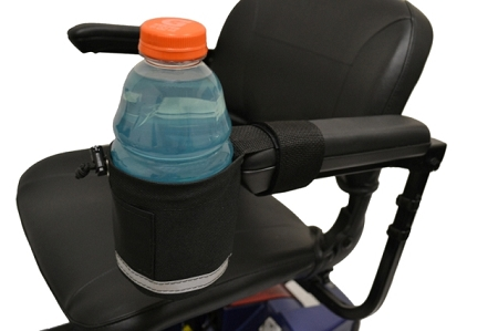 cdc1328-cupholder-sfot-front-3w