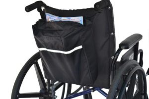 cdcb111-standardseatback-bag-wc