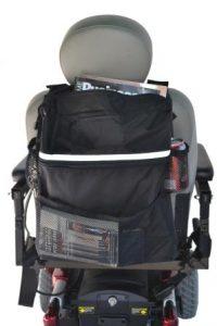 cdcb1121-deluxe-seatback-2