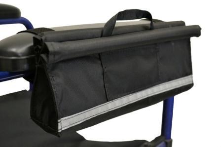 cdcb2113-armrest-pocket-bag-closed