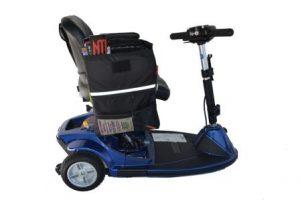 cdcb2131-x-lrg-saddle-armrest-demo