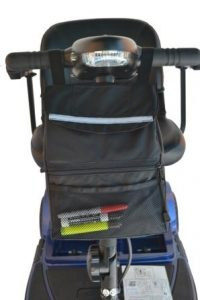 cdcb4221-deluxe-tiller-bag-1