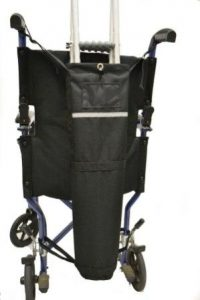 cdcb6-crutch-holder-wheelchair-2
