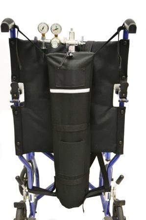 cdcb6311-esize-o2-holder-wheelchair-1