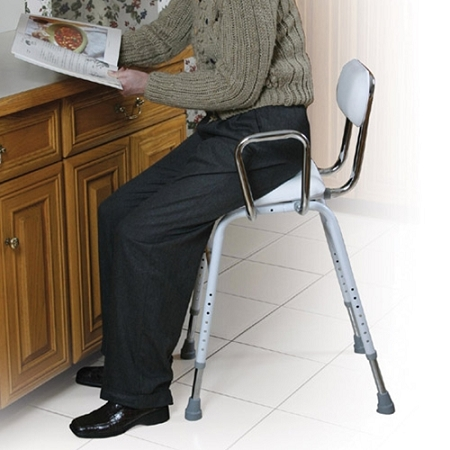 cdm124-all-purpose-kitchen-stool