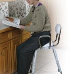 cdm124-kitchen-stool-w