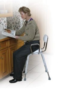 cdm124-kitchen-stool-w