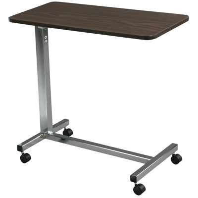 cdm13003-overbed-table