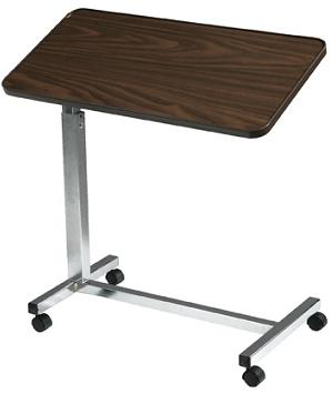 cdm13008-deluxe-overbed-table-tilted