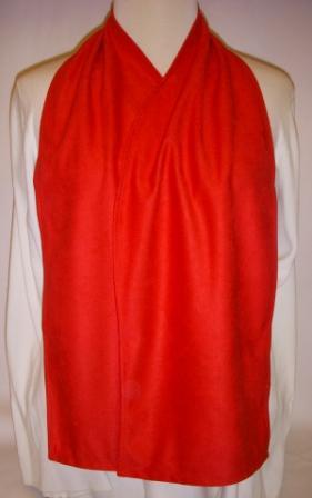 cdw100r-product-red-scarf-w