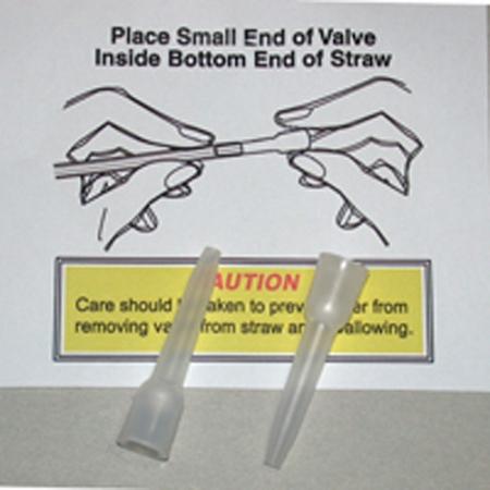 ceh106-sip-tip-valve-instructions-w