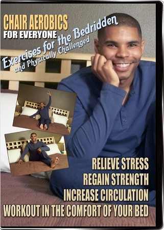 chair-aerobics-for-everyone-bed-exercises-dvd-3