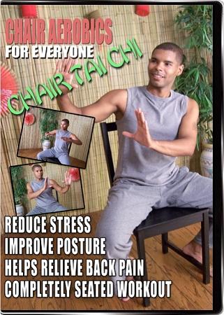 chair-aerobics-for-everyone-chair-tai-chi-dvd-4